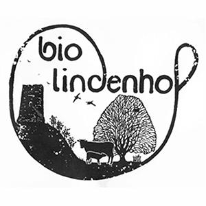 Bio-Lindenhof